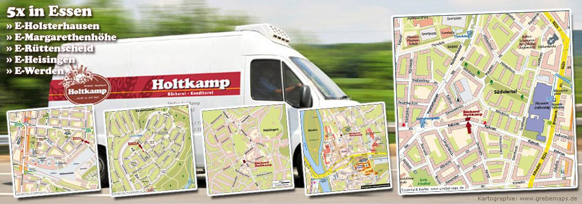 slider_lieferservice_baeckerei_holtkamp_map-2